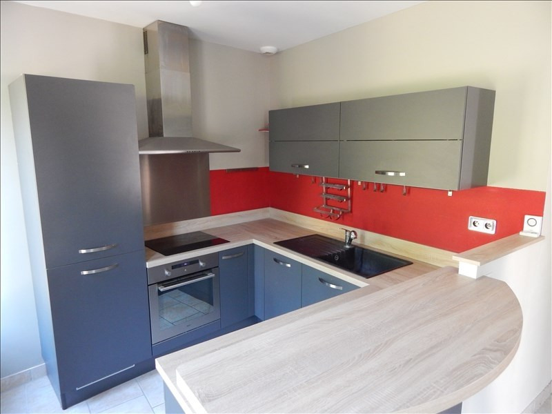 Vente appartement Vendome 179 500€ - Photo 3