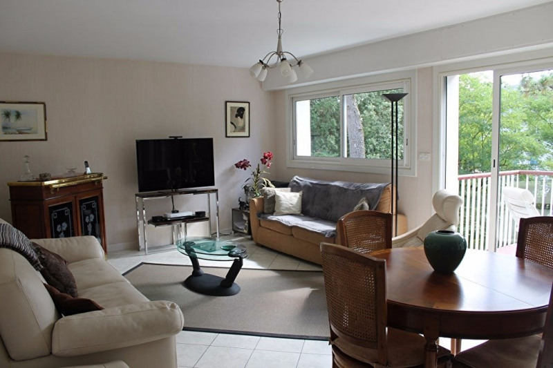Sale apartment La baule 322 400€ - Picture 1