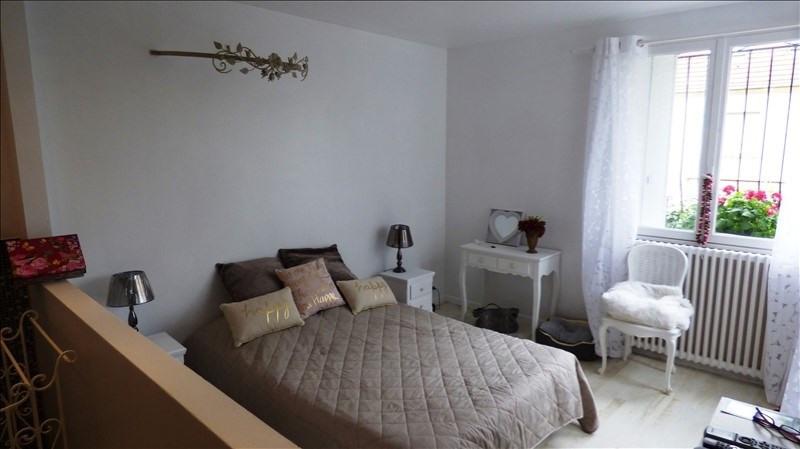 Vente maison / villa Fontenay-aux-roses 889000€ - Photo 8