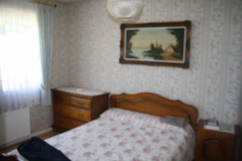 Sale house / villa Maubeuge 273700€ - Picture 6