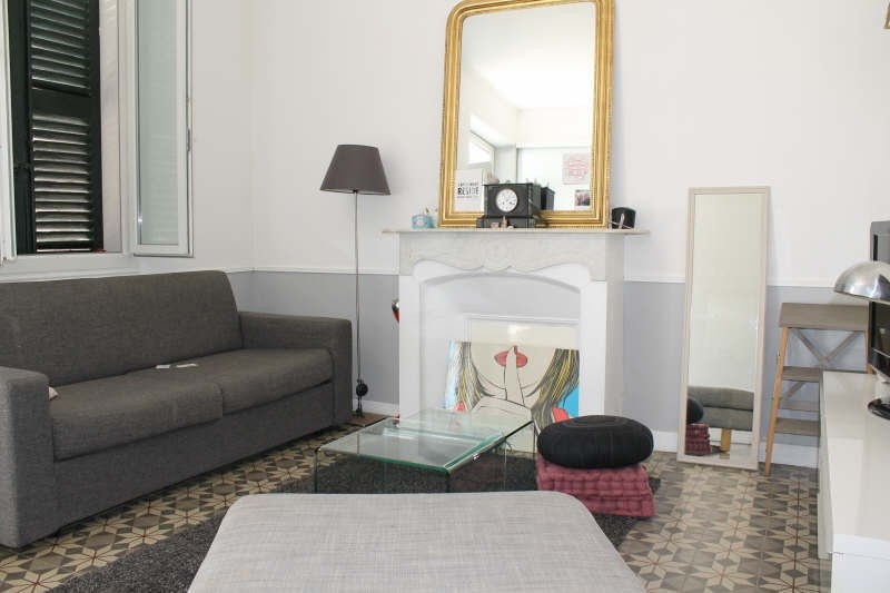 Sale apartment Toulon 149 000€ - Picture 4