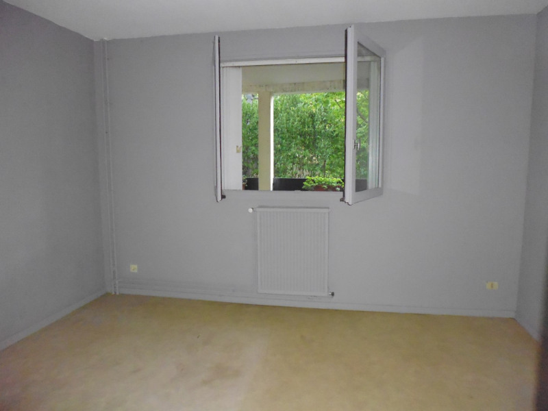 Sale apartment Toulouse 97 000€ - Picture 3