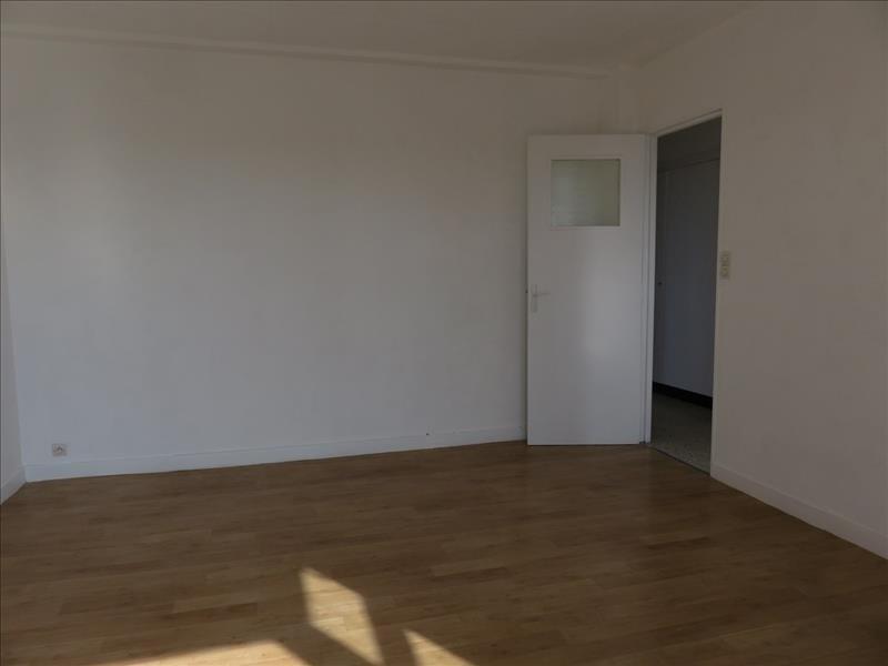 Vente appartement Dunkerque 82680€ - Photo 8