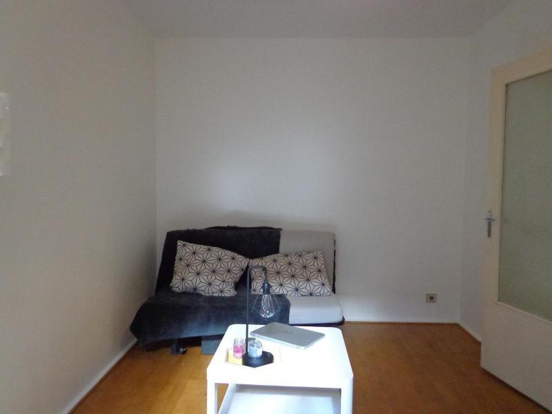 Location appartement Lyon 3ème 435€ CC - Photo 3