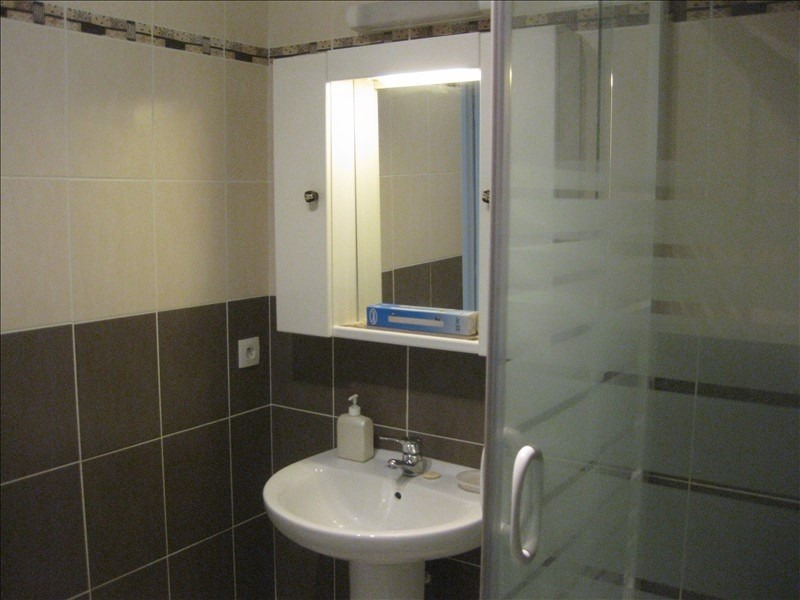 Sale apartment Moelan sur mer 157800€ - Picture 6