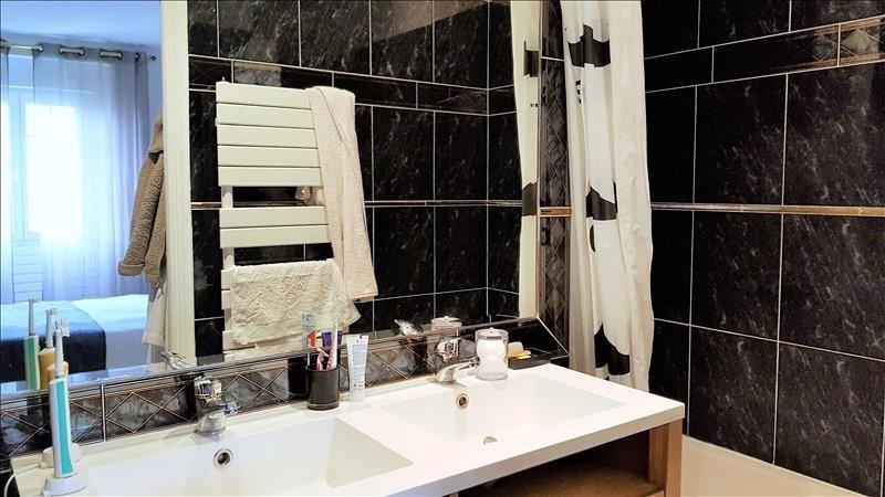 Vente maison / villa Chennevieres sur marne 680000€ - Photo 4