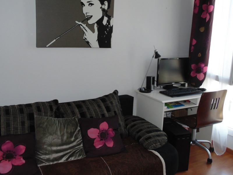 Vente appartement Grenoble 159500€ - Photo 7