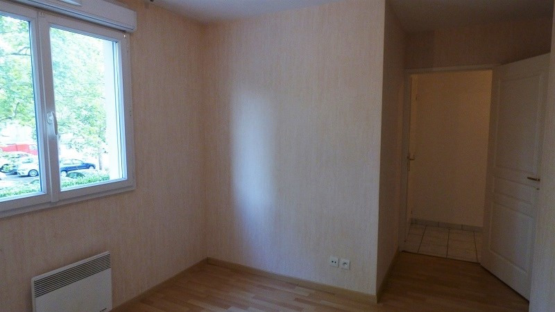 Alquiler  apartamento Annemasse 651€ CC - Fotografía 7