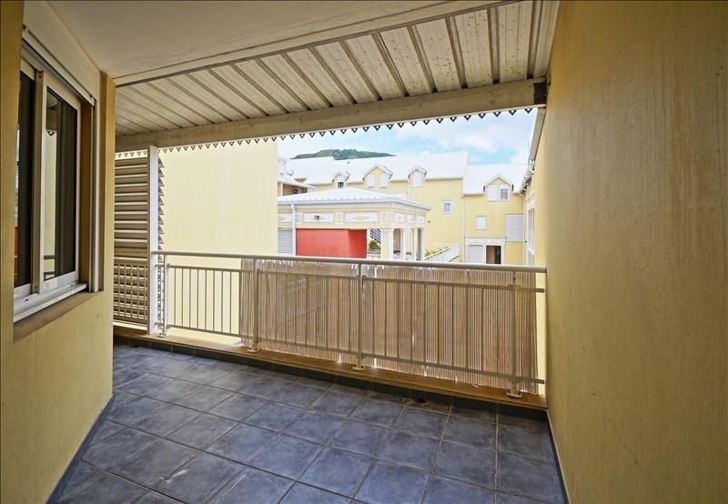 Sale apartment St denis 180000€ - Picture 8