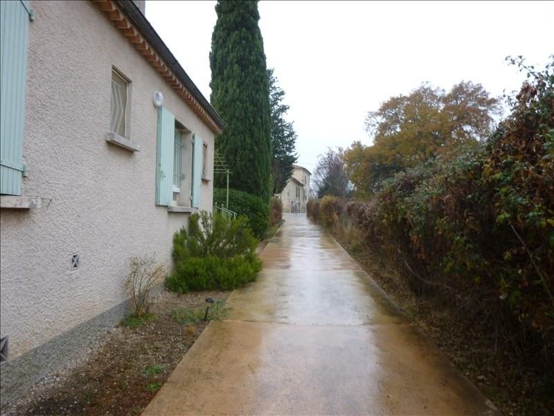 Location maison / villa Manosque 838€ CC - Photo 2