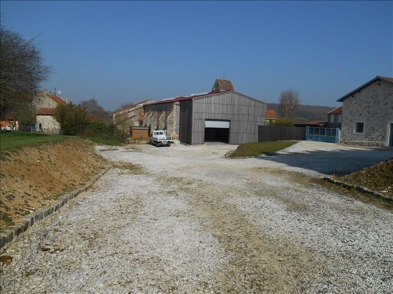 Deluxe sale house / villa La ferte sous jouarre 1240000€ - Picture 3