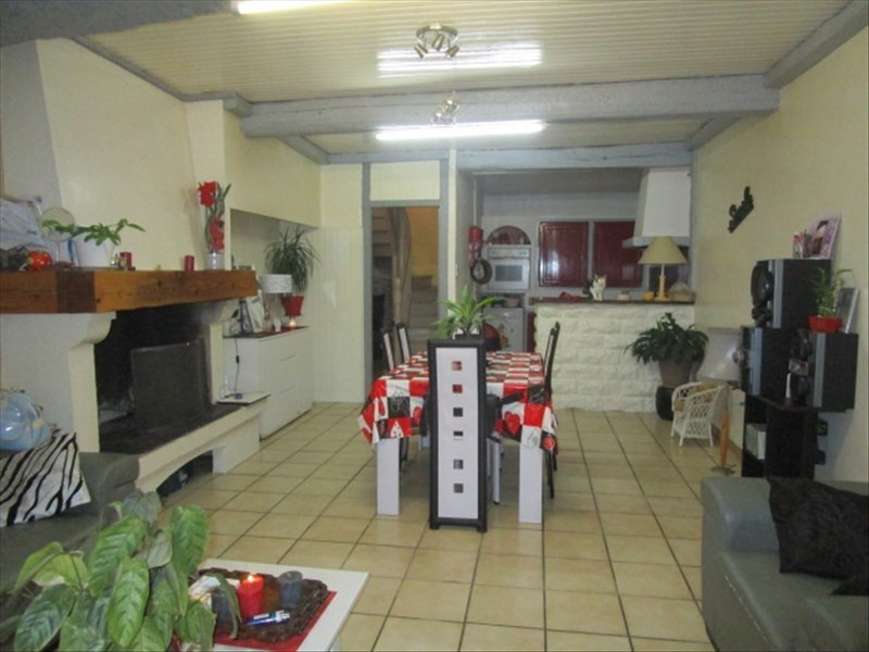 Sale house / villa Carcassonne 88 000€ - Picture 1