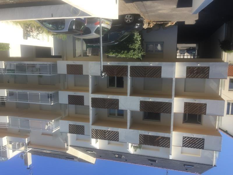 Sale apartment La baule 79800€ - Picture 1