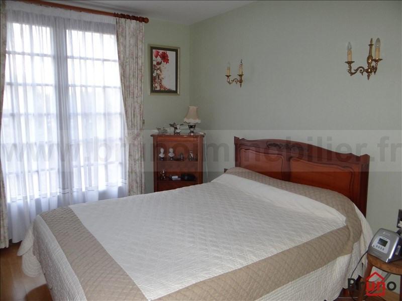 Vente de prestige maison / villa Le crotoy 629000€ - Photo 5