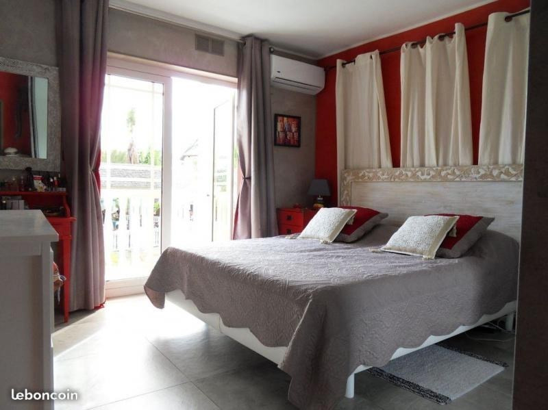 Venta  apartamento St gilles les bains 445000€ - Fotografía 3