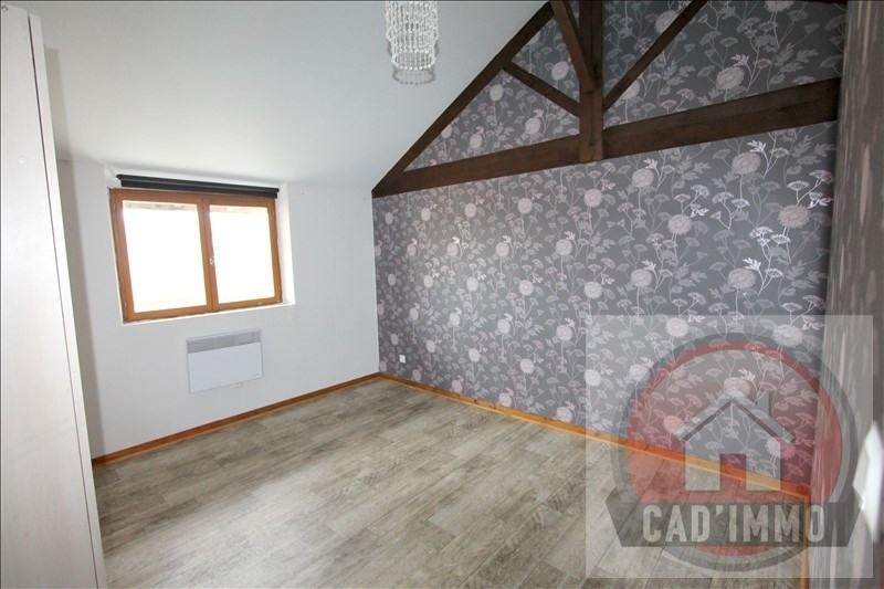 Sale house / villa Bergerac 213000€ - Picture 8