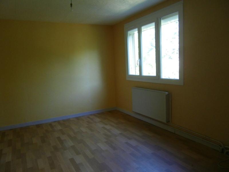 Alquiler  casa Agen 620€ CC - Fotografía 4