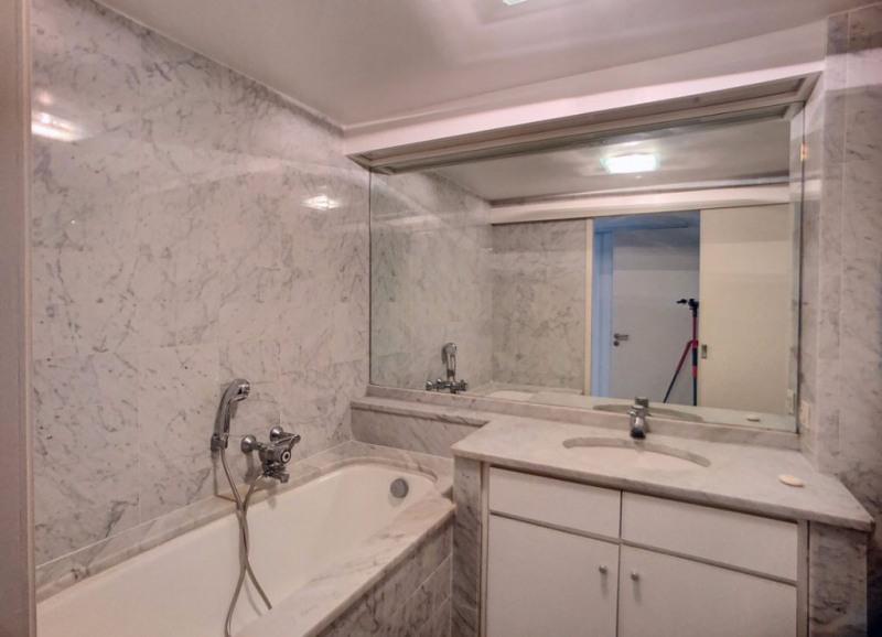 Location appartement Roquebrune cap martin 3600€ CC - Photo 8