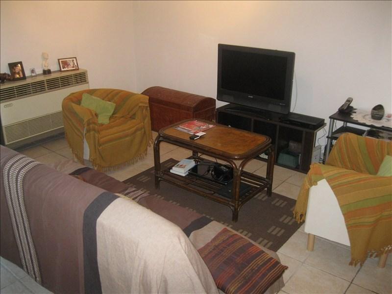 Produit d'investissement appartement St marcellin 130000€ - Photo 3