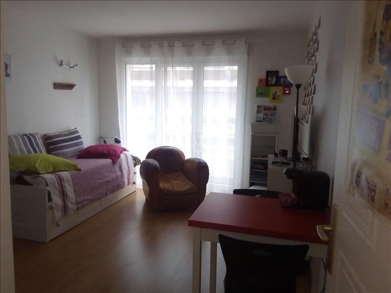 Location appartement Boulogne billancourt 780€ CC - Photo 2