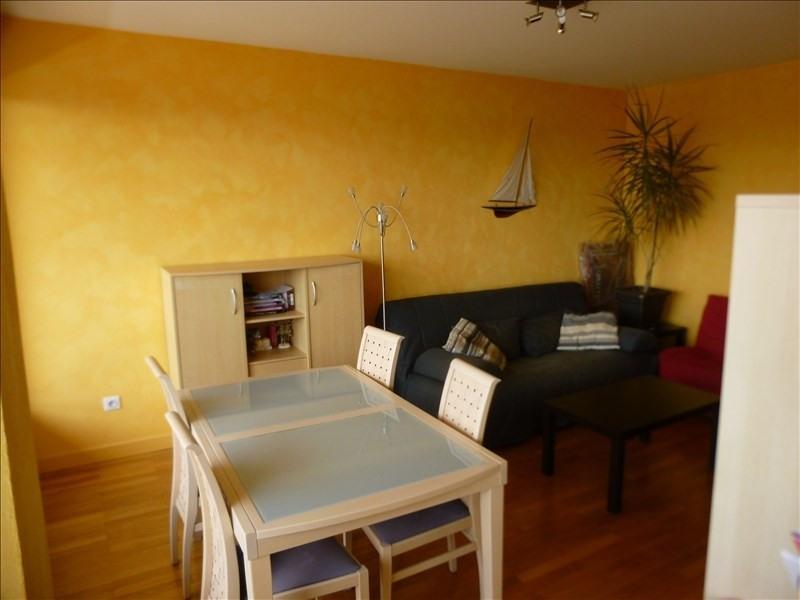 Vente appartement Villefranche sur saone 175000€ - Photo 4