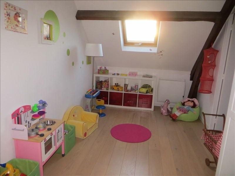 Sale house / villa Antony 450000€ - Picture 9