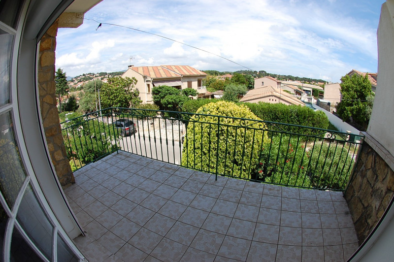 Vente maison / villa Six fours les plages 345 000€ - Photo 5