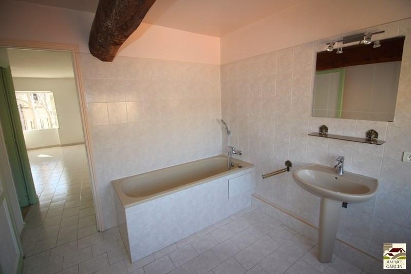 Location appartement Cavaillon 530€ CC - Photo 6
