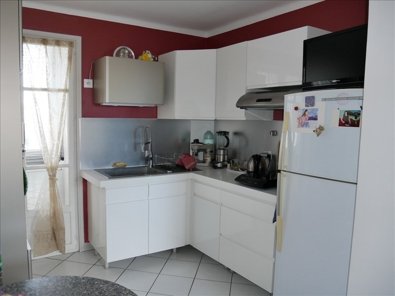 Vente appartement Perpignan 195000€ - Photo 4