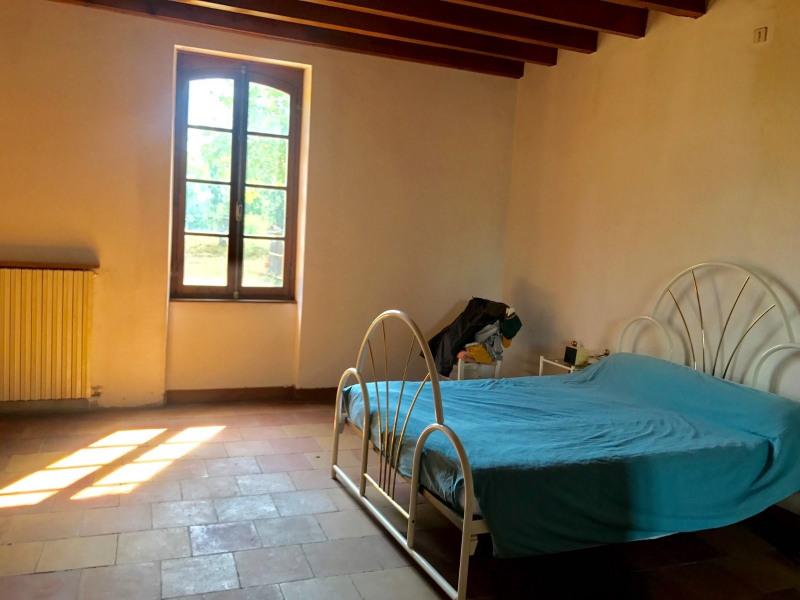 Vente maison / villa Larrazet 302000€ - Photo 6