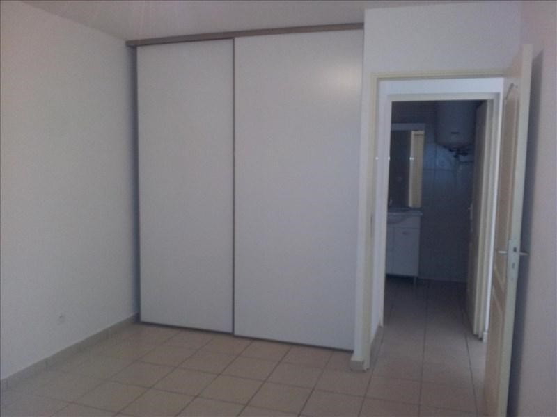 Sale apartment St denis 96 510€ - Picture 8