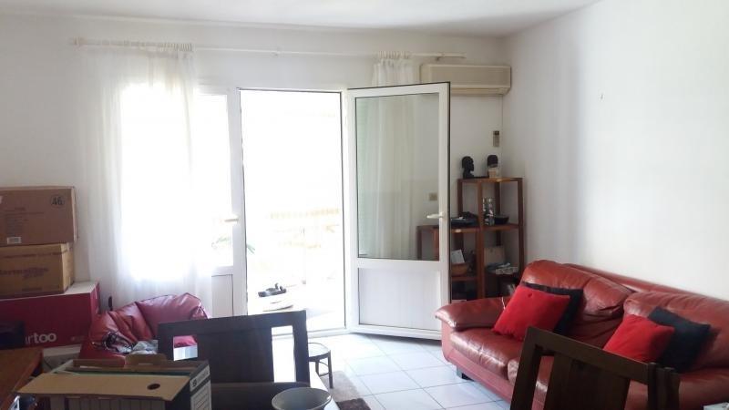 Vente appartement Ste clotilde 164000€ - Photo 2