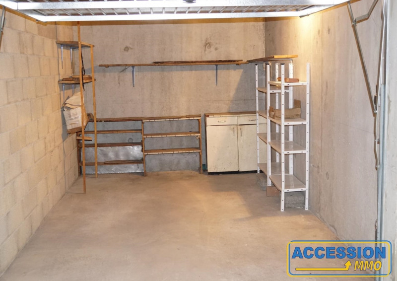 Vente appartement Dijon 180000€ - Photo 6