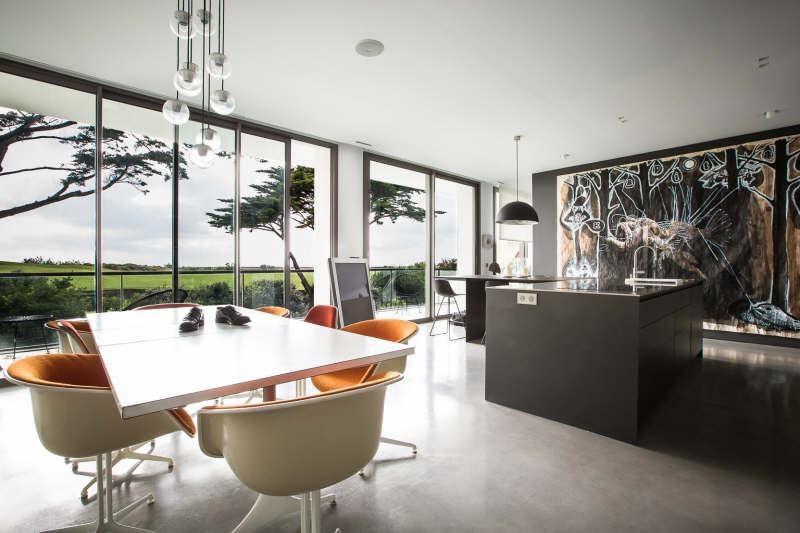 Vente de prestige maison / villa Anglet 4725000€ - Photo 3