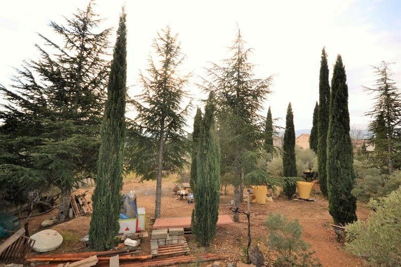 Verkoop  stukken grond Eygalieres 424000€ - Foto 5