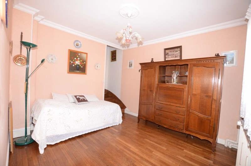 Revenda casa Bois d arcy 407000€ - Fotografia 3