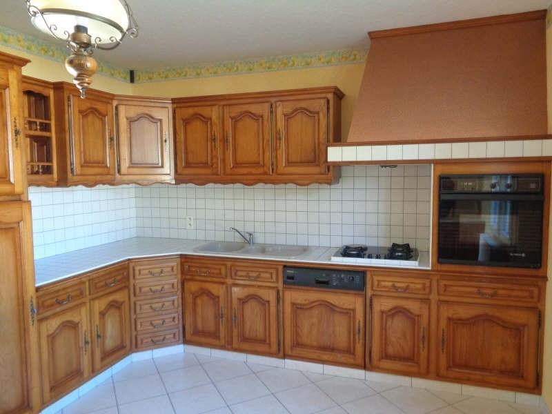 Venta  casa D'alencon 309500€ - Fotografía 3