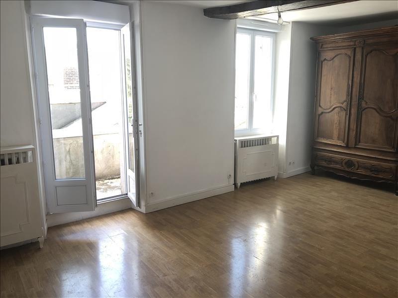 Vente maison / villa Blois 172800€ - Photo 7