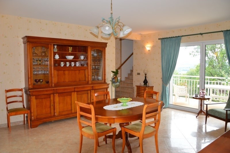 Sale house / villa Figeac 349 800€ - Picture 4