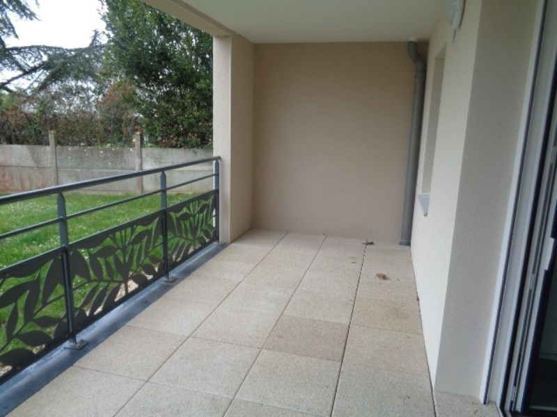 Location appartement Thouare sur loire 545€ CC - Photo 5