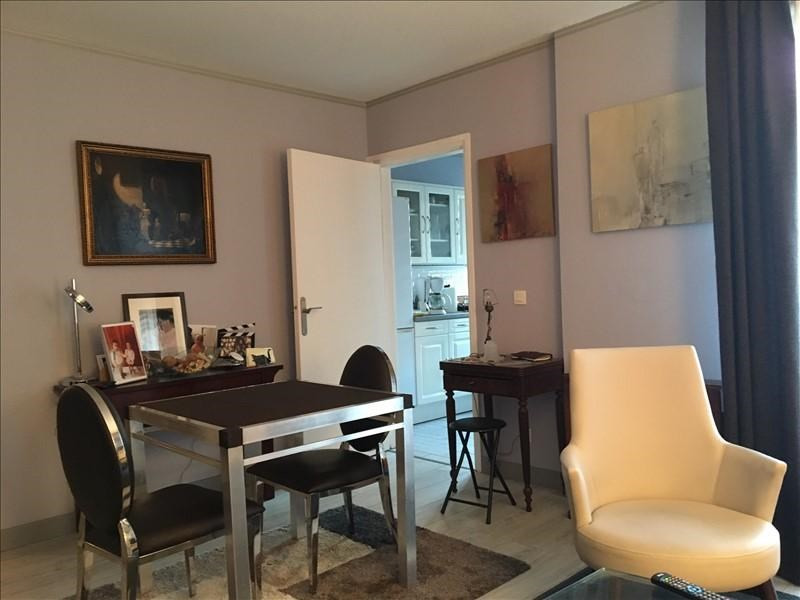 Vente appartement Le port marly 209 000€ - Photo 1