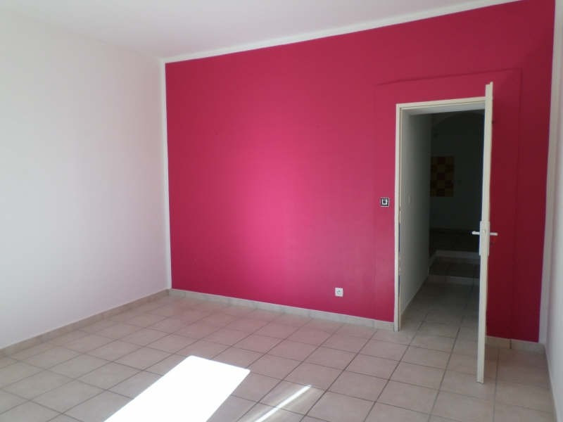 Rental apartment Entressen 665€ CC - Picture 6