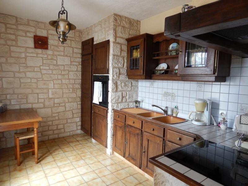Sale house / villa Villecroze 349650€ - Picture 11