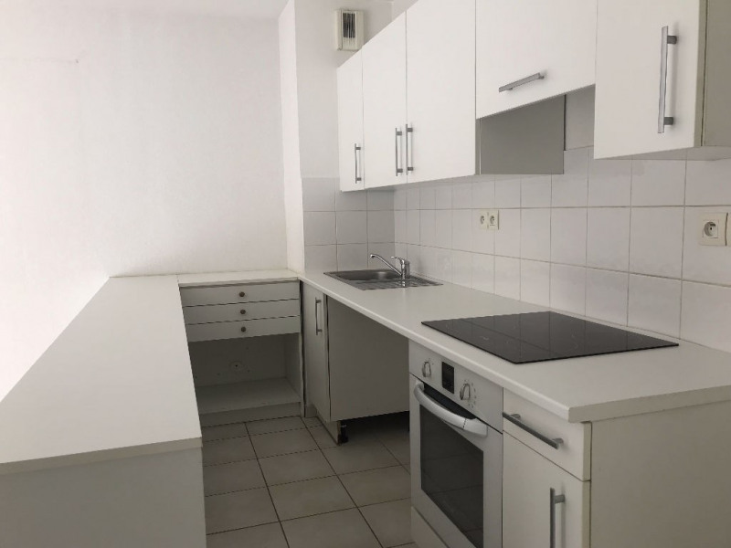 Vente appartement Dax 159 000€ - Photo 1