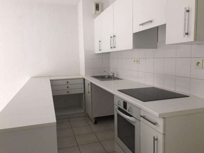 Vente appartement Dax 172000€ - Photo 2
