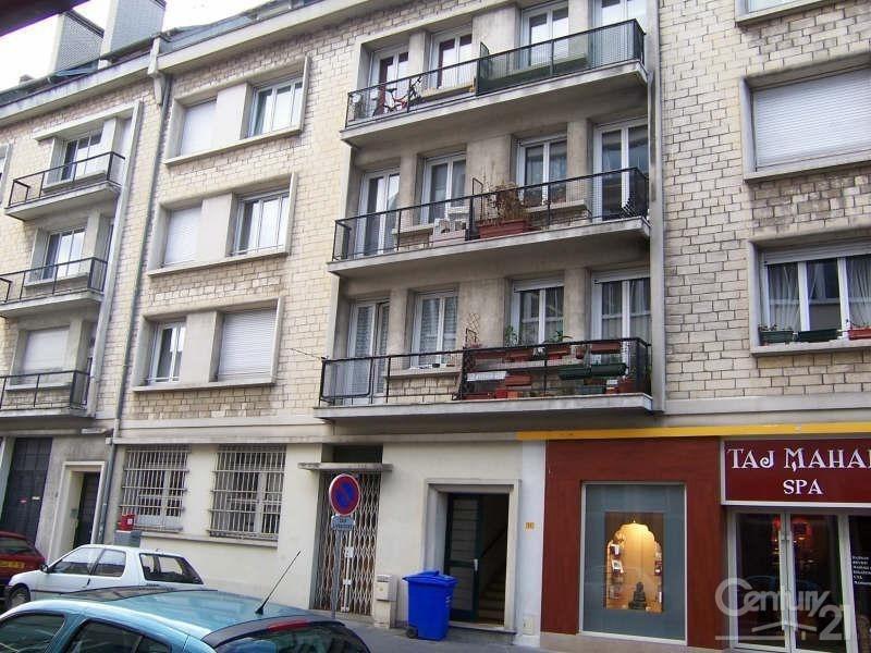 Location appartement 14 295€ CC - Photo 2