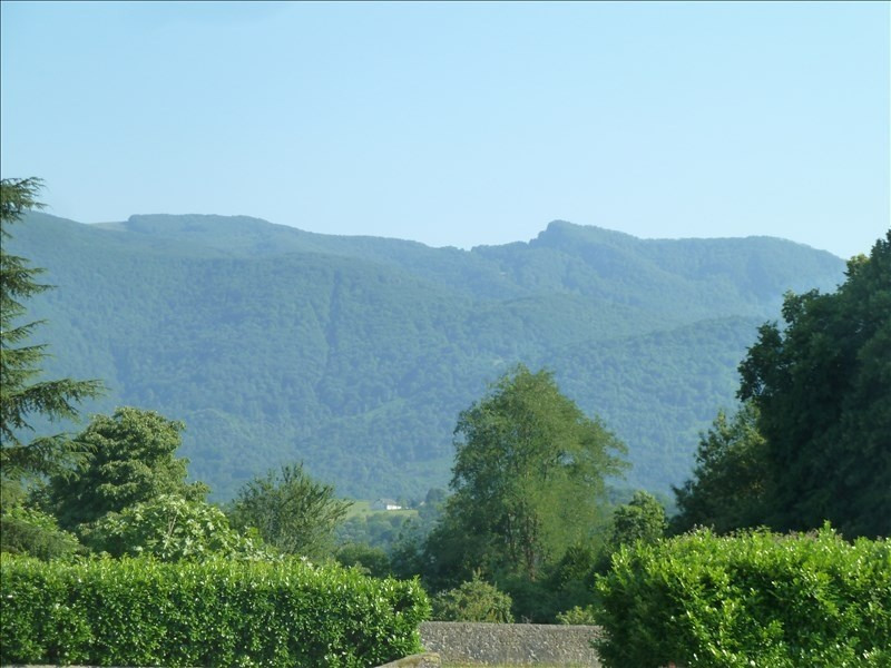 Vente terrain Nay 79000€ - Photo 2