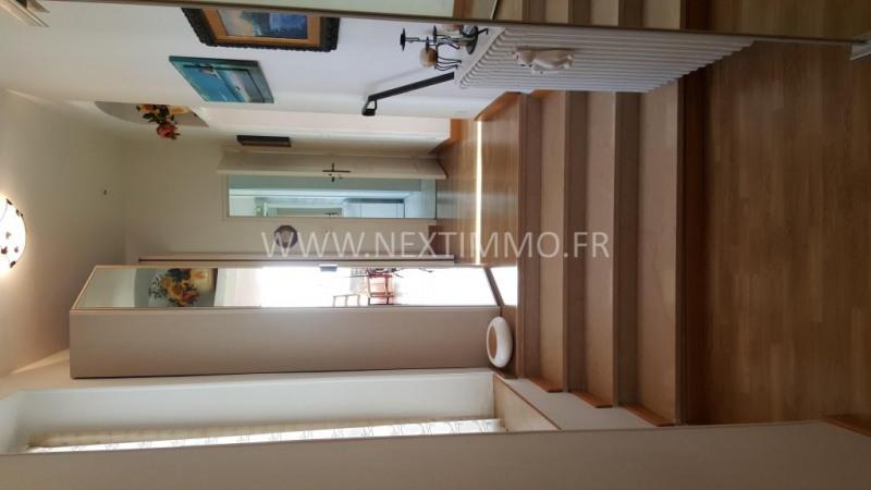 Deluxe sale apartment Menton 872000€ - Picture 8