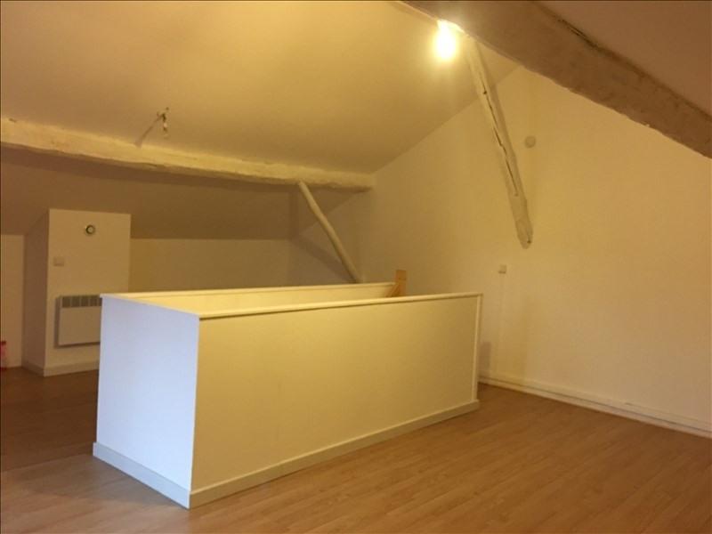 Verkoop  huis Haravilliers 129900€ - Foto 6