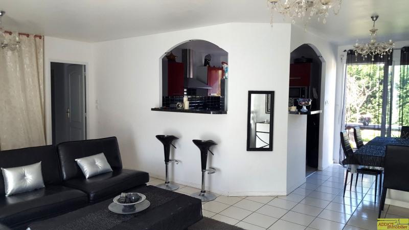Vente maison / villa Saint-sulpice-la-pointe 221550€ - Photo 4